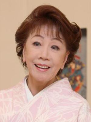 Asaoka