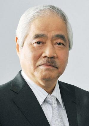 Kishii2