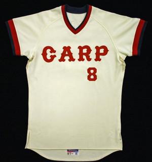 Carp1