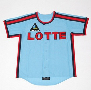 Lotte3