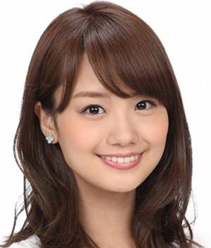 Inoueseika