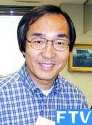 Iwatamasato