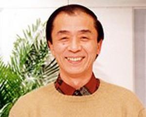 Takahashiyuichi