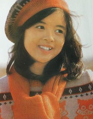 Kitamurayuko1