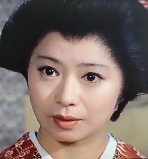 Utsunomiya1