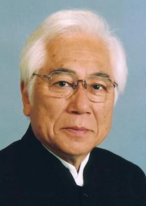 Hozumi