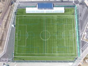Football_center