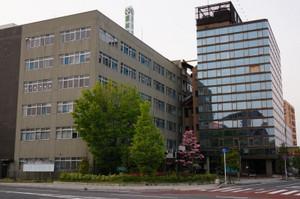 Hoshi_hospital