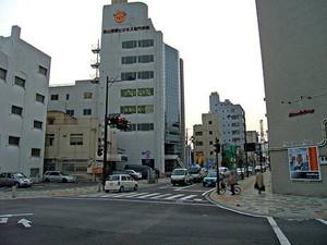 Kooriyamajyobi