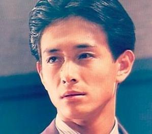 Yoshidaeisaku