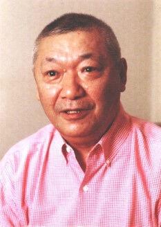 Abejyoji