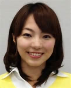 Amamiya_20210107194801