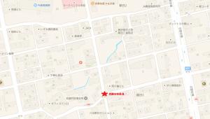 Asahimachi2