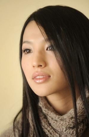 Ashina-sei