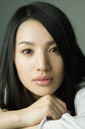 Ashina-sei2