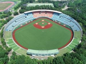 Azuma-stadium