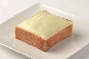 Creambox