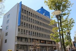 Daito-bank