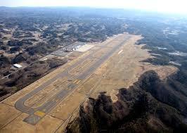 Fukushima-airport2