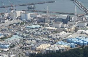 Fukushima-bomb-1