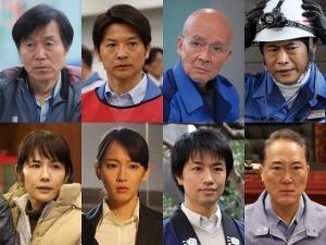 Fukushima50_20200918212101