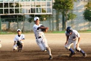 Highschoolbaseball