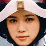 Hishimiyuriko7