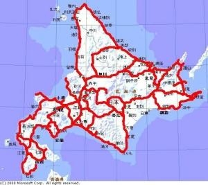 Hokkaido_20210112142801