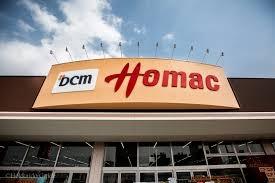 Homac