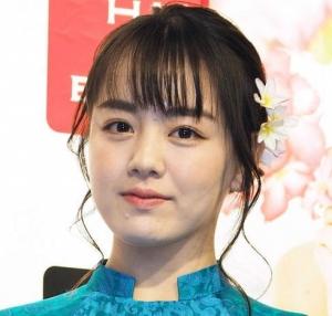 Ihararokka