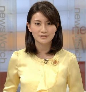 Inoueasahi