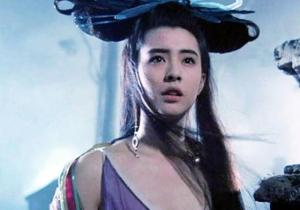 Jyoiwon2