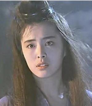 Jyoiwon3