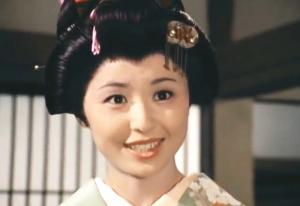 Kamimura