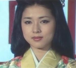Kanouwakiko1