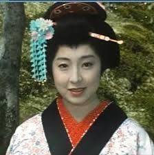 Katayamayuka
