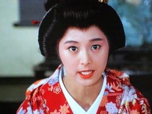 Kitaharasawako