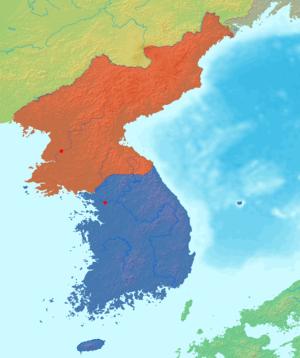 Korea_20200910172201