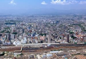 Koriyama-city2