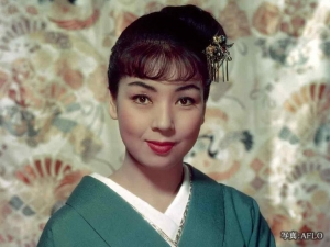 Kyomachiko