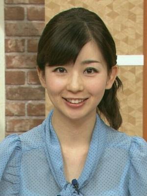 Matsuoyumiko