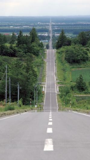 Road-to-heaven