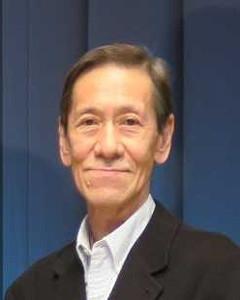 Saito-yosuke