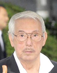 Shishido