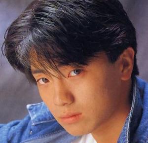 Takahashiyosiaki