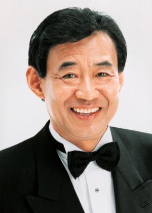 Takashimatadao