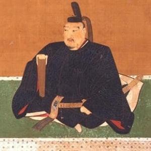 Tamuramaro