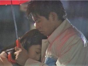 Tokyo-love3
