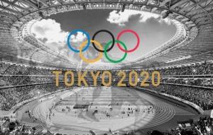 Tokyo-olympic