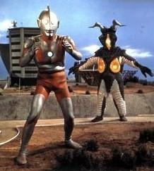 Ultraman_20201221171601